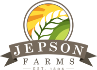 Jepson Farms Logo